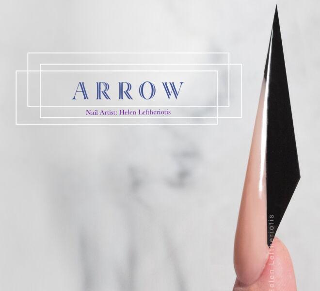 arrow3-gg