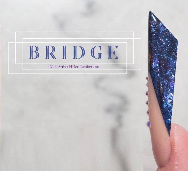 bridge1-gg