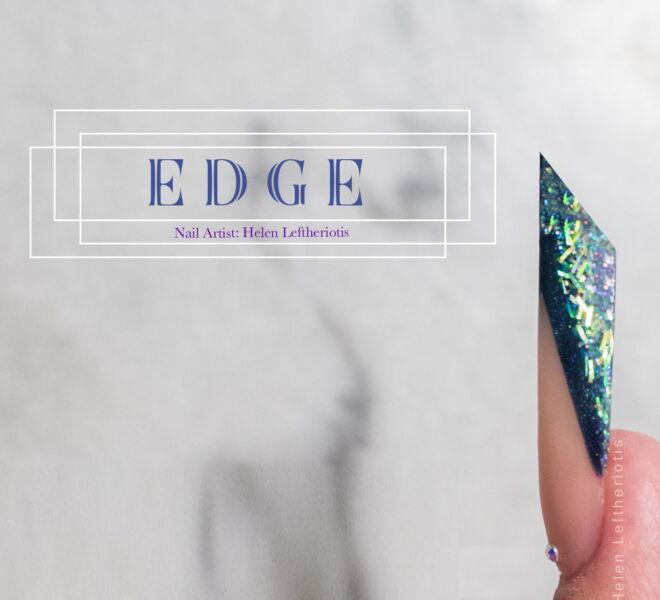 edge2-gg